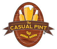 TheCasualPint_Mobile_newlogo
